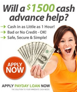 payday loans online get a fast easy